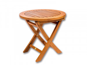 Дитячий стіл GILLINGHAM...