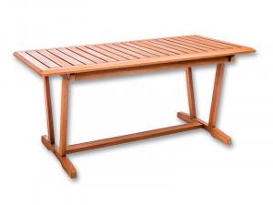 Дитячий стіл WINNFIELD...