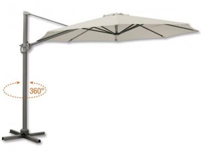 Зонт Borneo (Montreal) 350...