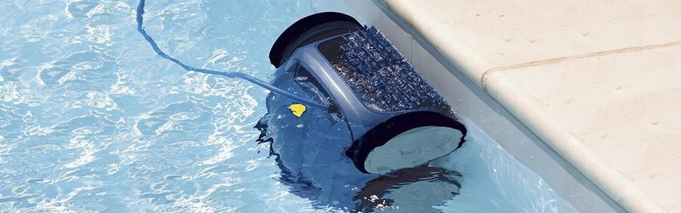 Аксессуары для бассейнов - Купить Аксессуары для бассейнов в Украине: цена, отзывы, продажа | Baseyn.ua