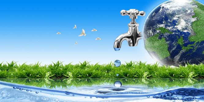 Bio Clean Water Technology (Вio CWT) - інновації в сфері очищення стоків