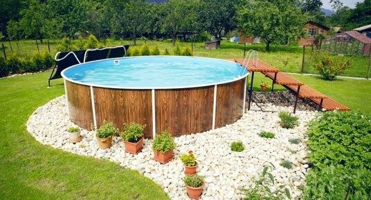 Как подобрать идеальный бассейн для дома? - Изображение 2