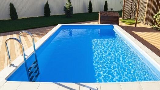 Как подобрать идеальный бассейн для дома? - Изображение  3