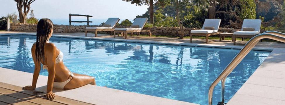 Как подобрать идеальный бассейн для дома? - Изображение 5
