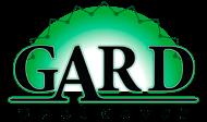 gard logo
