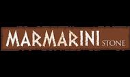 marmarini logo