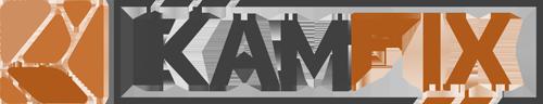 Kamfix