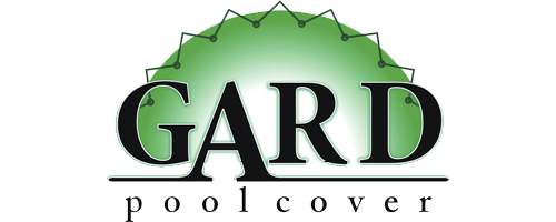 GARD pool cover