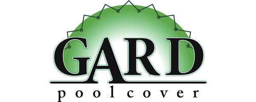 GARD pool cover